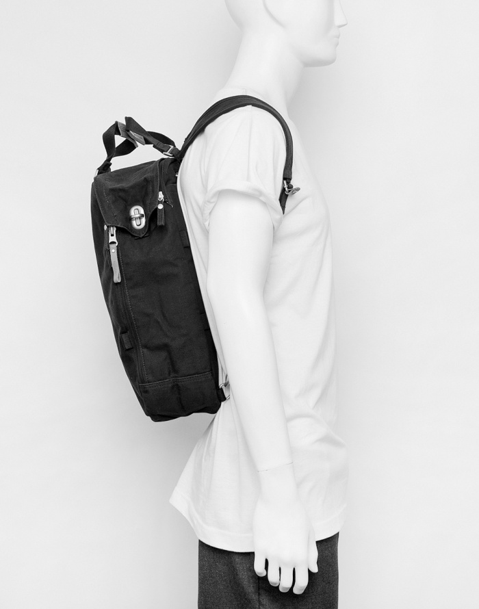 Batoh - Qwstion - Daypack