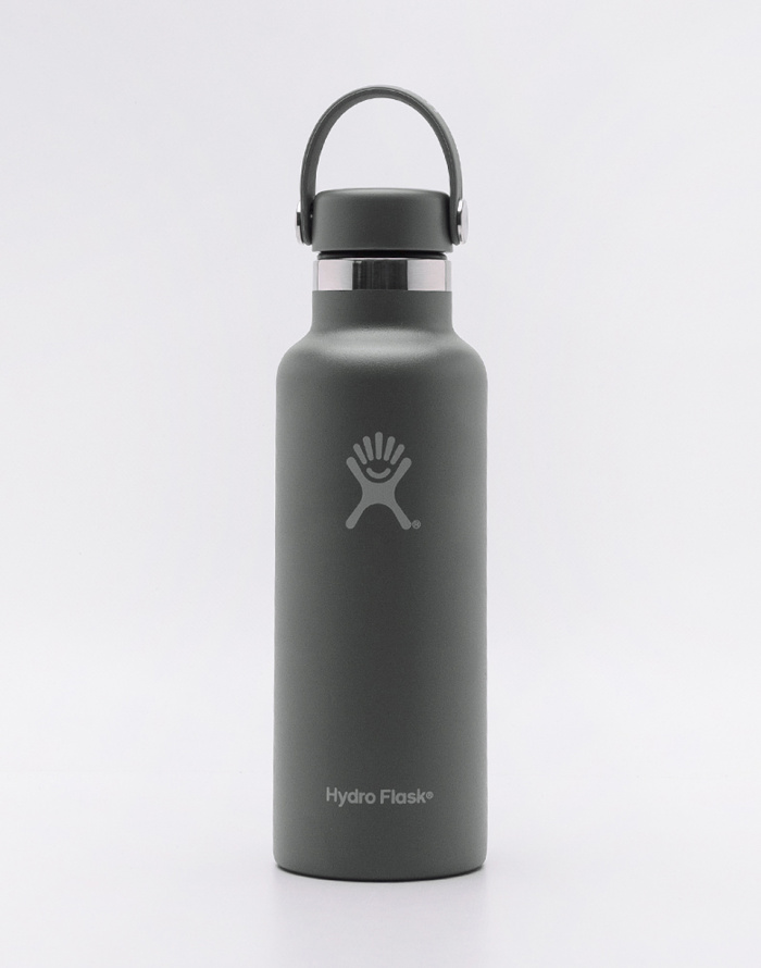 Láhev na pití - Hydro Flask - Skyline Series Standard Mouth 621 ml