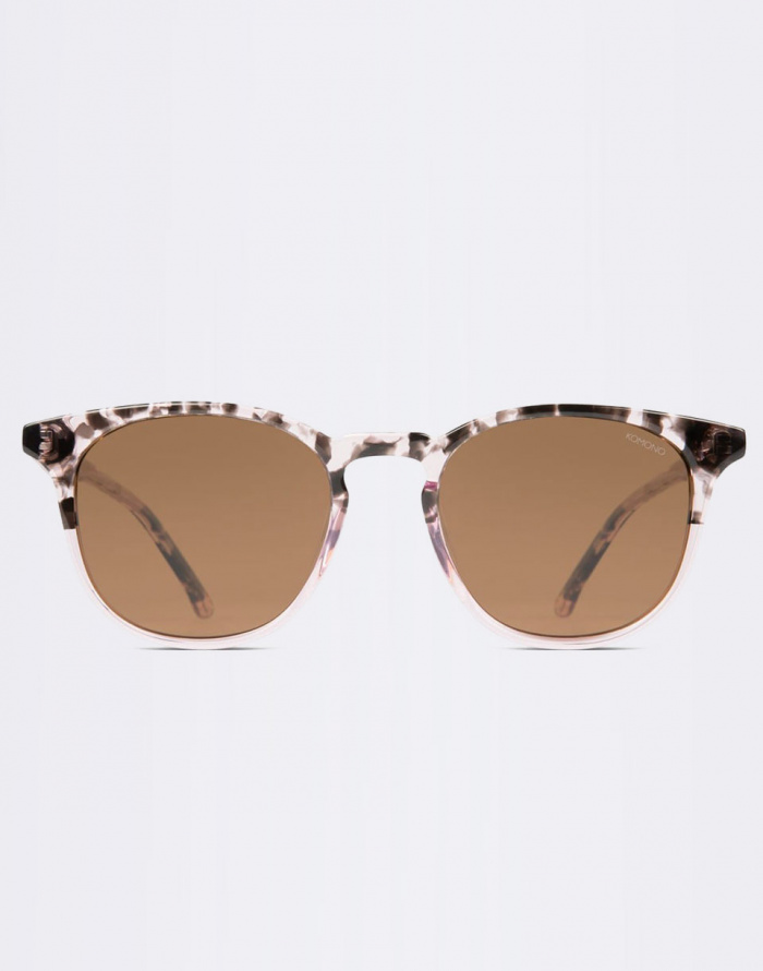 Sluneční brýle - Komono - Beaumont