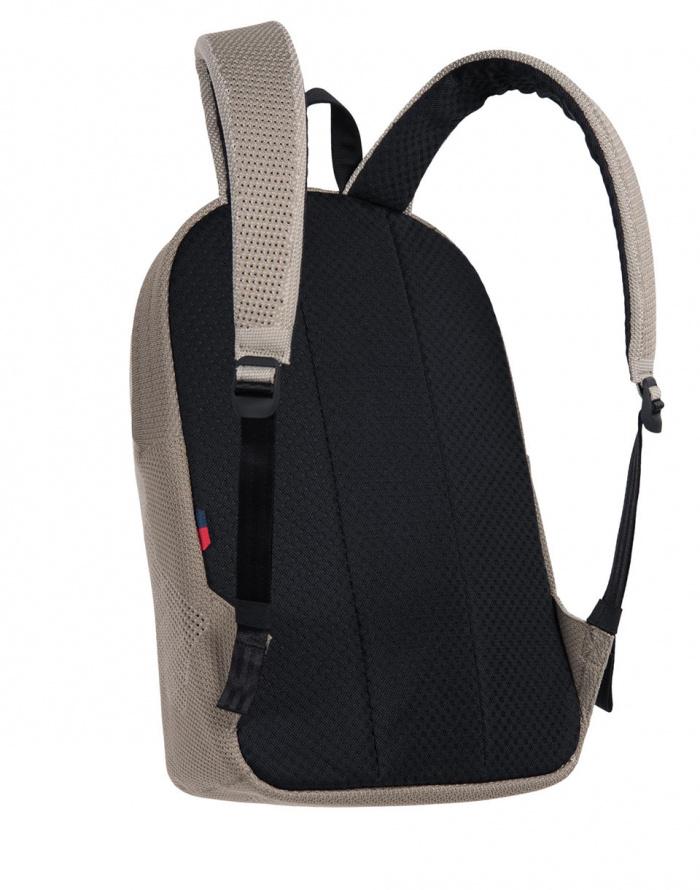 Městský batoh - Herschel Supply - ApexKnit Dayton