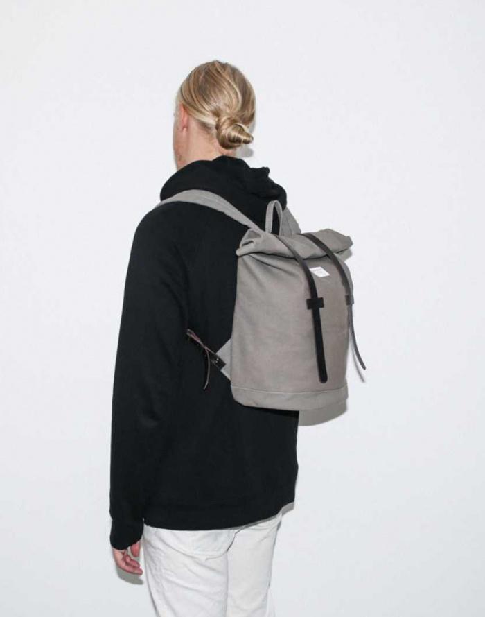 Městský batoh - Sandqvist - SONJA
