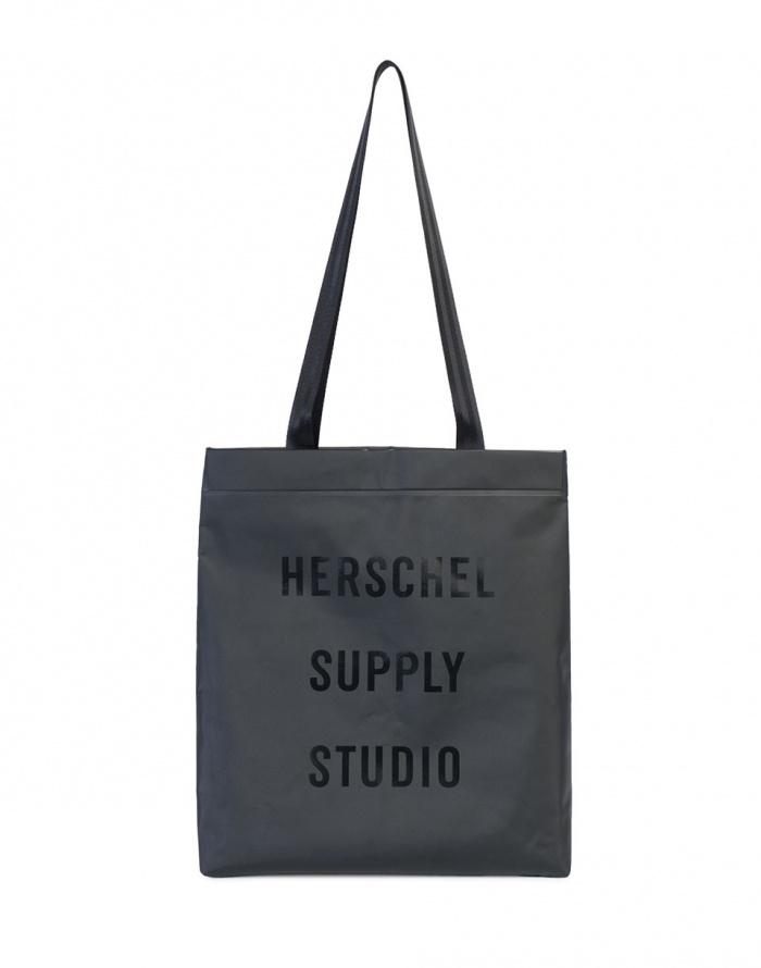 Taška - Herschel Supply - Studio Keramas Tarpaulin