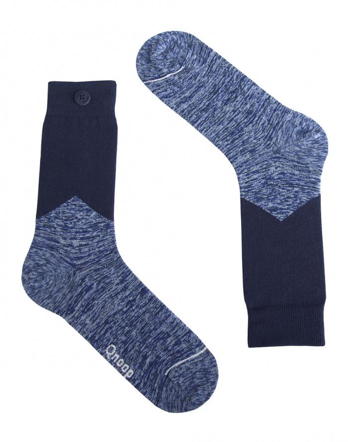 Ponožky - Qnoop - Arrow