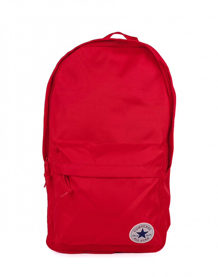 7fdbf3d3ecce Backpack - Converse - EDC Poly