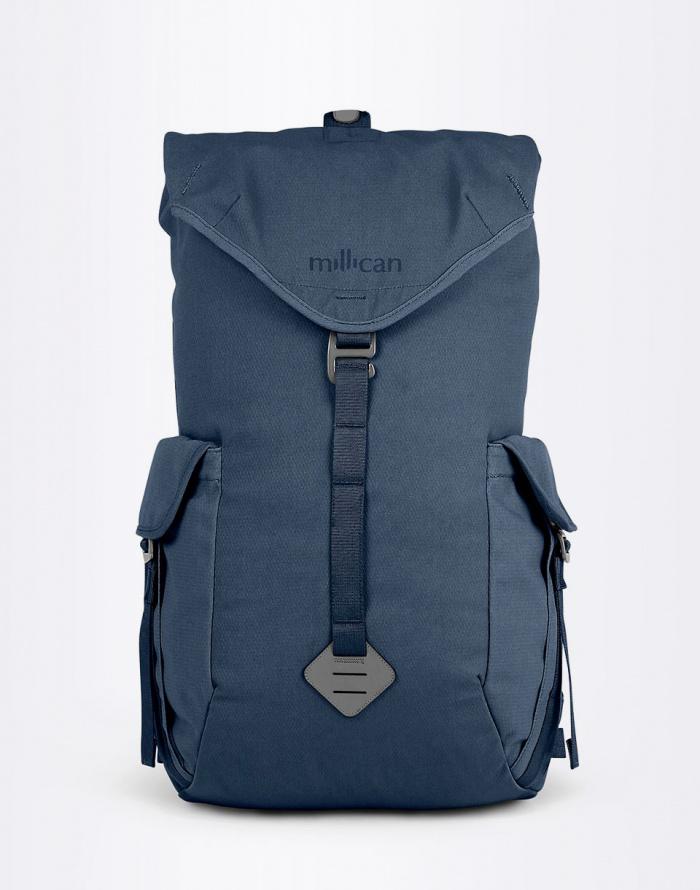 Cestovní batoh Millican Fraser Rucksack 25 l