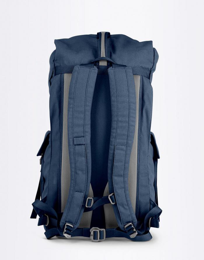 Outdoor batoh - millican - Fraser Rucksack 25 l