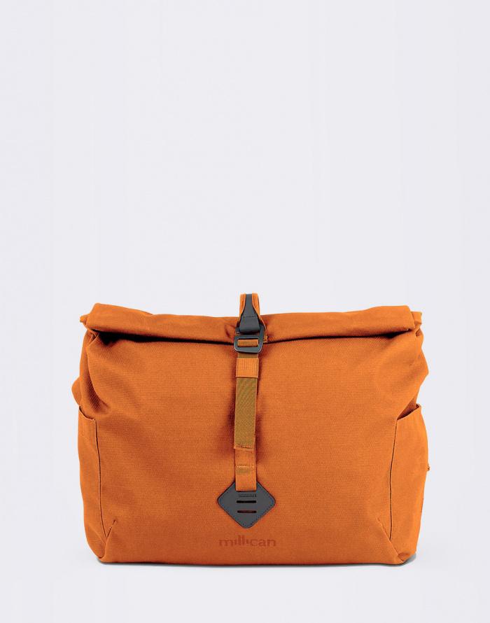 Taška - millican - Bowden the Camera Shoulder Bag 20 l