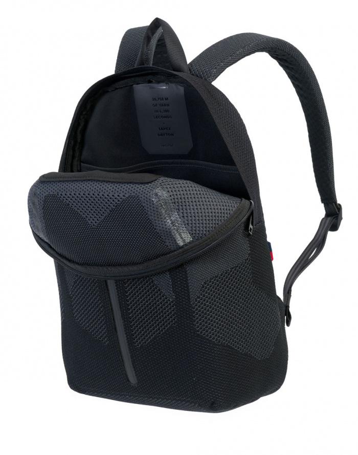 Batoh - Herschel Supply - ApexKnit Dayton