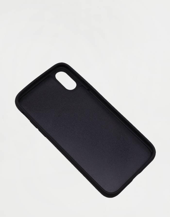 Obal na telefon FREITAG F343 Case for iPhone XS/X