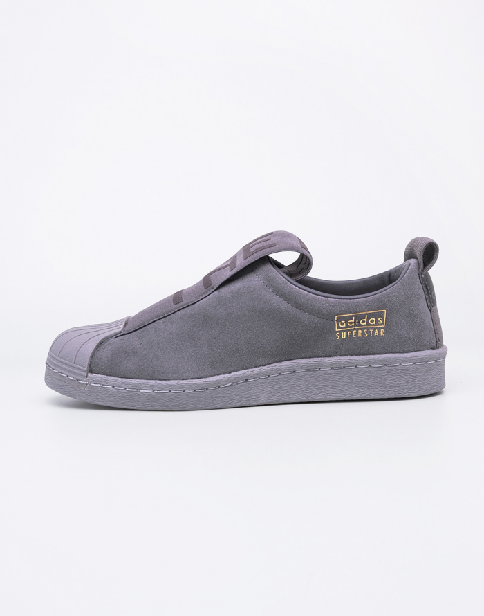 9c9ea9296791f Slip-on - adidas Originals - Superstar BW 35 Slip On
