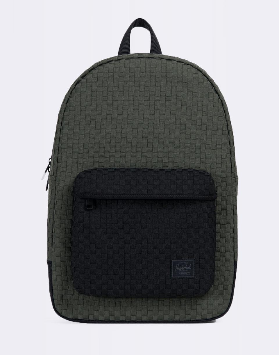 533eb90a5c9 Urban Backpack - Herschel Supply - Woven Lawson