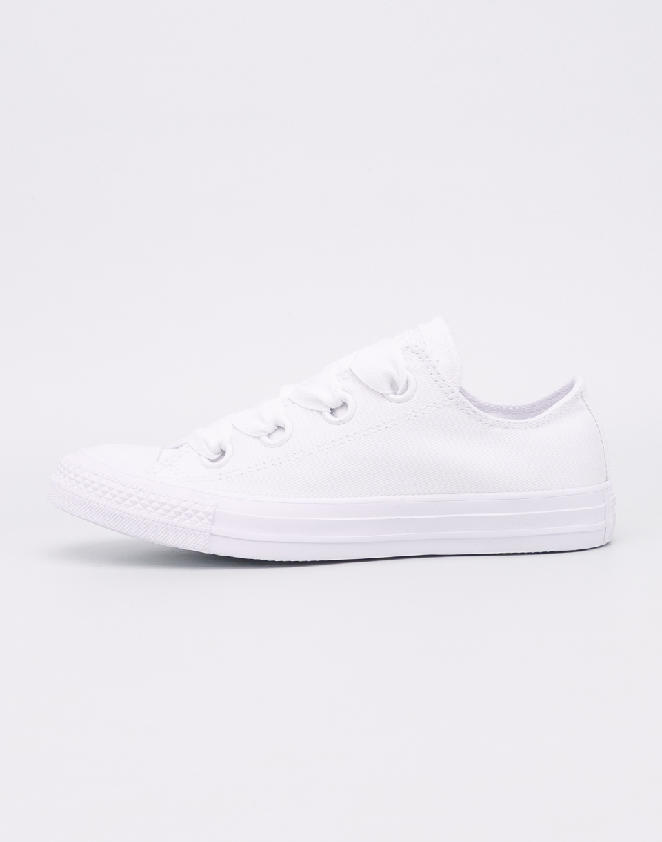 Sneakers - Converse - Chuck Taylor All Star Big Eyelets  3363f9930d9