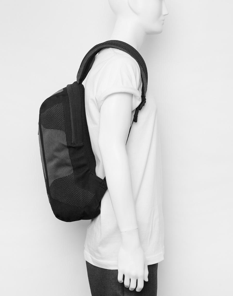b2888271b4c0 ... Urban Backpack - Herschel Supply - ApexKnit Dayton