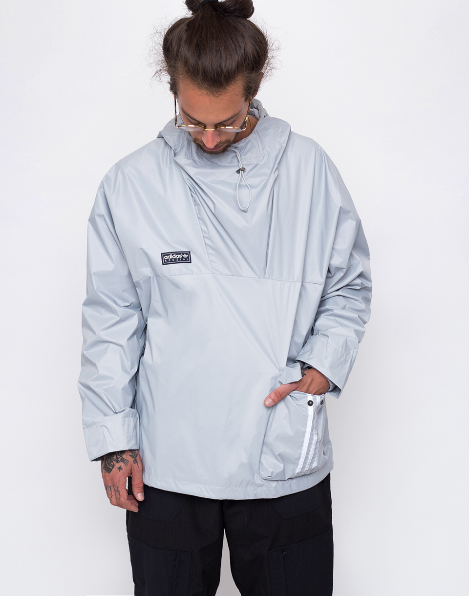 Jacket adidas Originals Aigburth
