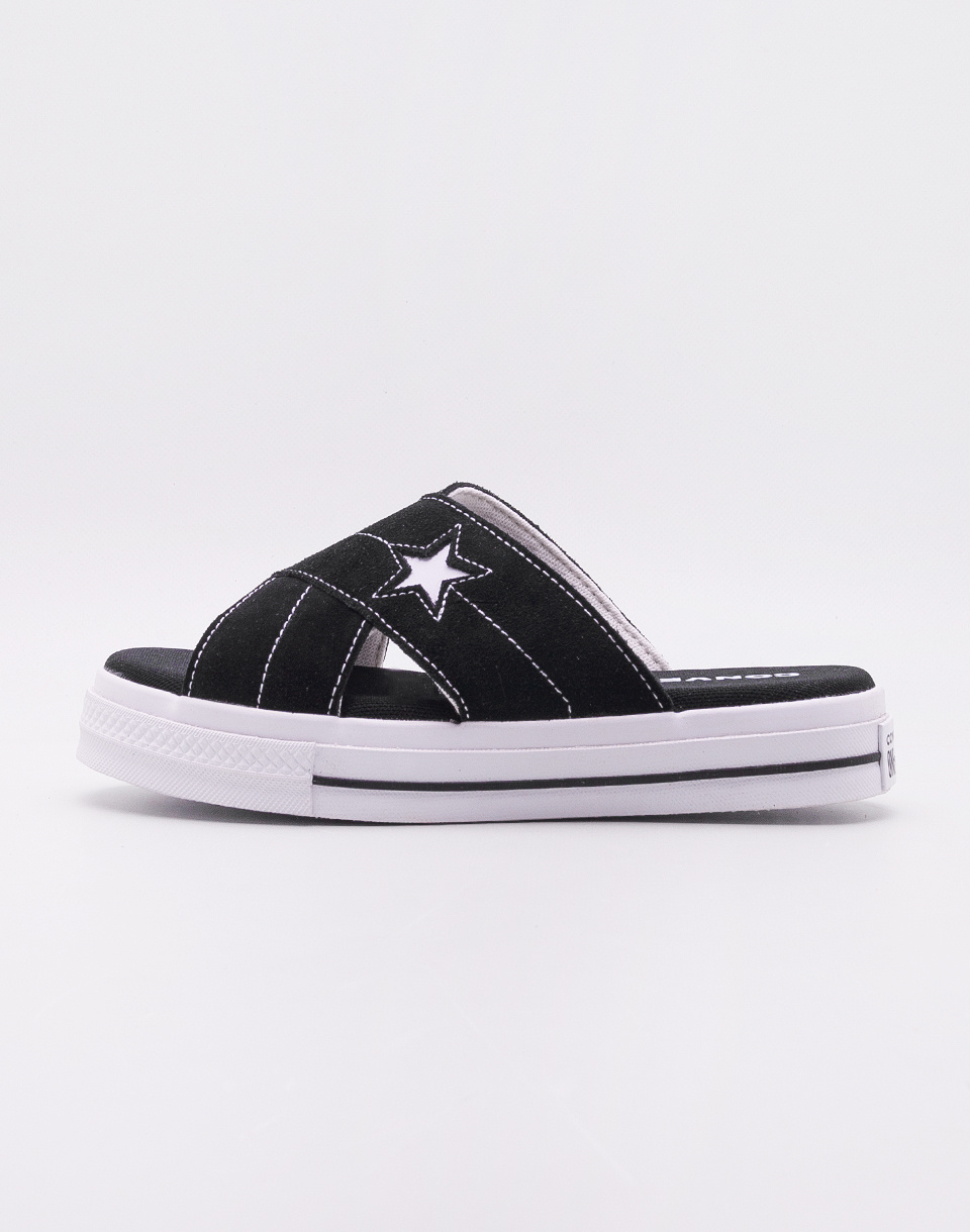 converse slippers - 55% remise - www